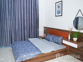Studio Nhà mặt tiền bán ở Phú Hòa, Bình Dương Bán nhà lầu đường 6m thông, Phú Hoà, Thủ Dầu Một