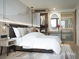 1 Bedroom Apartment for sale in Choeng Thale, Phuket Ocean Pearl Layan