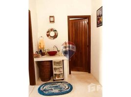 2 Quartos Casa à venda em Trancoso, Bahia Porto Seguro, Bahia, Address available on request
