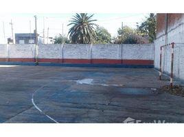 N/A Terreno (Parcela) en venta en , Buenos Aires CRISOLOGO LARRALDE al 2900, Avellaneda - Gran Bs. As. Sur, Buenos Aires