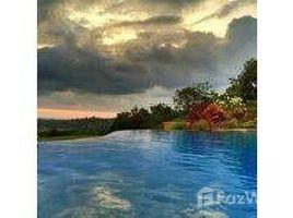 6 Bedrooms Apartment for sale in , Puntarenas Easy Access. Huge Ocean Views