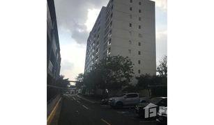 2 Habitaciones Apartamento en venta en , Heredia Se vende apartamento en condominio Vita Bella Vista