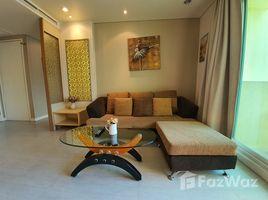 1 chambre Immobilier a vendre à Hua Hin City, Prachuap Khiri Khan Mykonos Condo