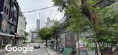 Street View of Walden Asoke Sukhumvit 23