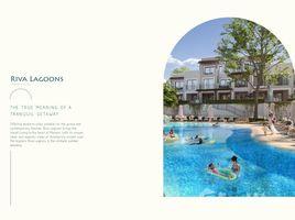 5 غرف النوم تاون هاوس للبيع في , الاسكندرية Marassi