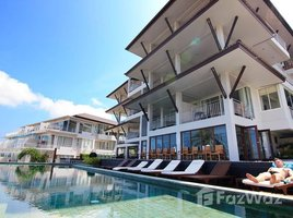 2 Bedrooms Penthouse for sale in Bo Phut, Koh Samui The Bay