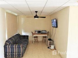 Panama Oeste San Carlos PANAMA OESTE 2 卧室 房产 售