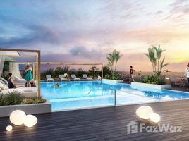 2 Bedrooms Apartment for sale in Belgravia, Dubai Belgravia Square