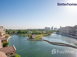3 Bedrooms Penthouse for sale in Green Community Motor City, Dubai Terraced Apartments