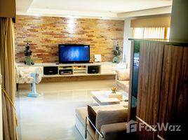 6 Bedrooms Villa for sale in Kamala, Phuket 6 bedroom pool villa