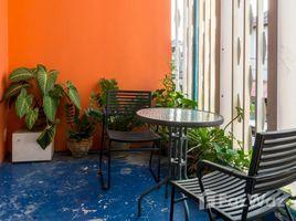1 Bedroom Condo for rent in Talat Yai, Phuket Gotum Hostel 2