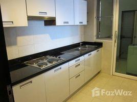 2 Bedrooms Condo for rent in Khlong Toei, Bangkok Wilshire