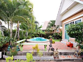 2 Bedrooms Property for sale in Thap Tai, Prachuap Khiri Khan Dusita Lakeside Village 2
