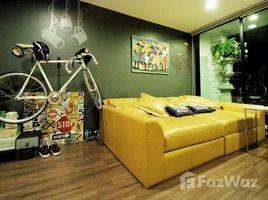 1 Bedroom Condo for rent in Khlong Tan Nuea, Bangkok D65 Condominium