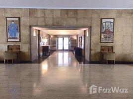 2 Habitaciones Apartamento en venta en , Buenos Aires FLORIDA al 1000
