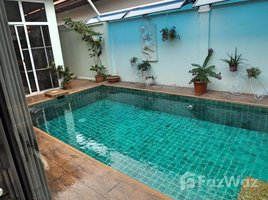 2 Bedrooms House for rent in Nong Prue, Pattaya Majestic Residence Pratumnak