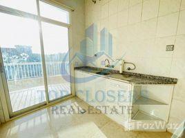 4 غرف النوم عقارات للإيجار في , Al Ain Shaab Al Askar