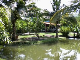 2 Bedrooms House for sale in Tha Chang, Nakhon Ratchasima All For Less House For Sale