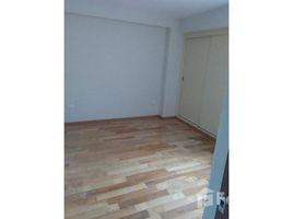 3 Habitaciones Casa en venta en Distrito de Lima, Lima LA LIBERTAD, TRUJILLO, Address available on request