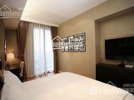 2 Phòng ngủ Chung cư cho thuê ở Cầu Diễn, Hà Nội Goldmark City