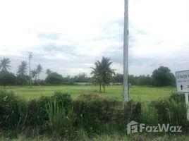 N/A Land for sale in Hin Lek Fai, Hua Hin Land For Sale Hua Hin(Hin Lek Fai)
