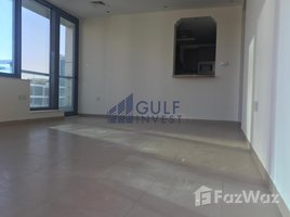 1 Bedroom Apartment for rent in , Dubai Wimbledon Tower