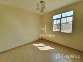 3 Bedrooms Villa for sale in Al Reem, Dubai Breathtaking Lake View with Private Pool