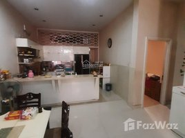 5 Bedrooms House for sale in Ward 5, Ho Chi Minh City Bán biệt thự Vip 2 MT nội khu, P. 6, Q. 3 - 7.5x18m, 5 tầng, 27 tỷ - 0909.364.689 Thiên Lộc