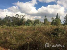 ທີ່ດິນ N/A ຂາຍ ໃນ , ຈຳປາສັກ Land for sale in Champasak