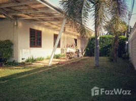 3 Bedrooms Villa for rent in Cha-Am, Phetchaburi Pool Villa for Sale in Cha-Am