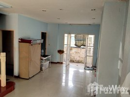 3 Bedrooms House for sale in Thai Ban, Samut Prakan Parinda Village