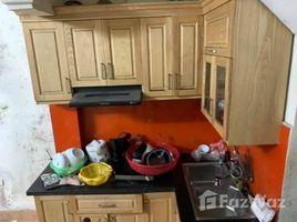 2 chambres Maison de ville a vendre à Bach Mai, Ha Noi 2 Bed Townhouse in Bach Mai
