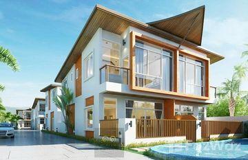 AP Nest By AP Grand Residence in Kamala, Phuket
