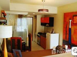 2 Bedrooms Condo for sale in Makati City, Metro Manila BELTON PLACE