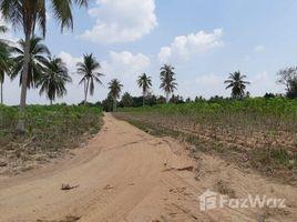 N/A Property for sale in Huai Yai, Pattaya Land for Sale in Huai Yai 9-0-350 Rai