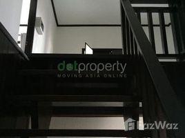 ເຮືອນ 5 ຫ້ອງນອນ ຂາຍ ໃນ , ວຽງຈັນ 5 Bedroom House for Sale or Rent in Donnokkhoum, Vientiane
