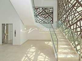 4 Bedrooms Penthouse for sale in Paranaque City, Metro Manila MARINA HEIGHTS