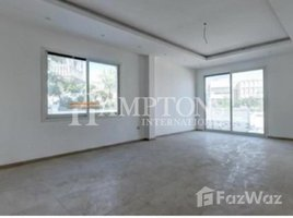 8 Bedrooms Villa for sale in Emirates Hills Villas, Dubai Montgomerie Maisonettes