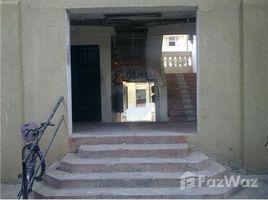 Gujarat Dholka Subhash Chowk Premjyot Appts 2 卧室 住宅 租