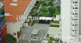 Available Units at Jellicoe Road