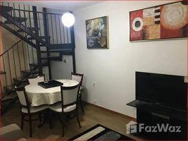 Los Rios Mariquina Condominio Haberveck, Valdivia 4 卧室 住宅 售