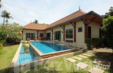 The Grand in Rawai, Phuket