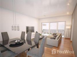 1 Habitación Apartamento en venta en , Buenos Aires Av. Maipu 4044 piso 2 dto A entre moreno y bo