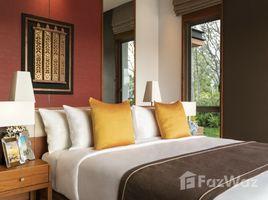 4 ห้องนอน บ้าน ขาย ใน ท้ายเหมือง, พังงา อะเควลล่า เลคไซด์