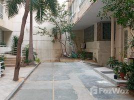 Alexandria Roushdy Kafr Abdo 3 卧室 住宅 售