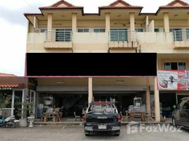 2 Bedrooms Townhouse for sale in Phu Khae, Saraburi 3 Storey Townhouse in Phu Khae Saraburi
