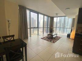 1 Schlafzimmer Appartement zu verkaufen in Lake Almas East, Dubai Indigo Tower