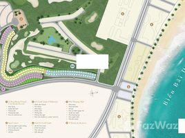 慶和省 Cam Phuc Bac Cam kết lợi nhuận 8%/năm+chỉ 13,5 tỷ=350m2+view biển Bãi Dài+nhận nhà 5 sao ở ngay+chiết khấu 20% 3 卧室 别墅 售