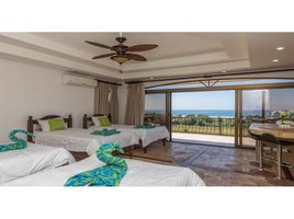 10 Bedrooms Apartment for sale in , Puntarenas Jaco