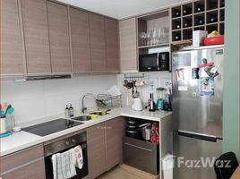 2 Schlafzimmern Immobilie zu verkaufen in Pucon, Araucania Parque Pinares